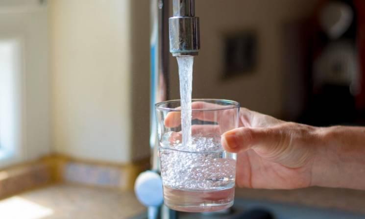 Угорщина забезпечить Закарпаття хлором для очистки питної води