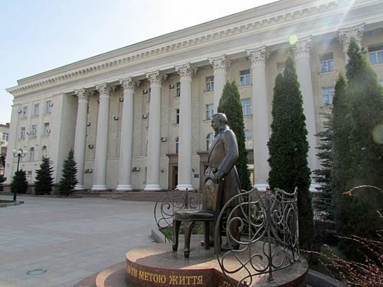 У Кропивницькому учасникам АТО нададуть 177 тисяч матеріальної допомоги