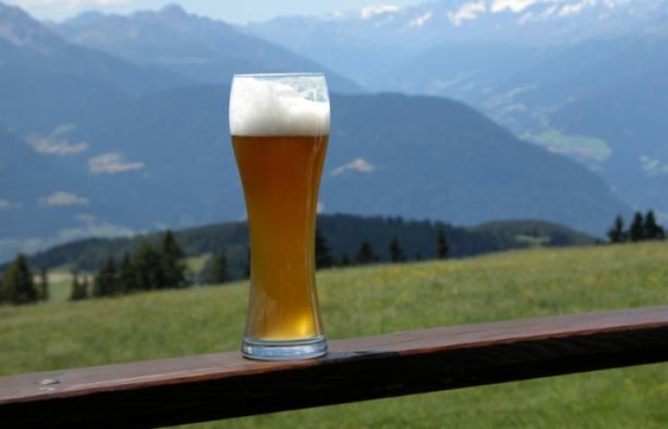 Хмільне ремесло: Як душевно закарпатці відроджують традиції крафтового пивоваріння