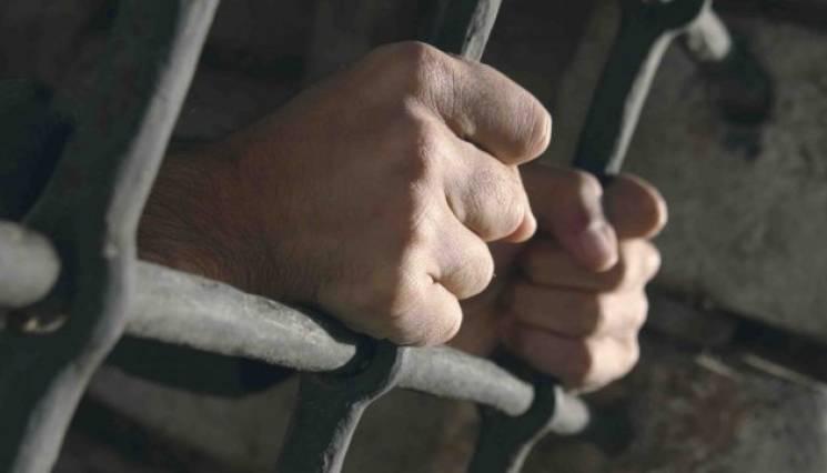 """Україна спробує """"скостити"""" 180-річний тюремний термін для своїх моряків у Греції"""