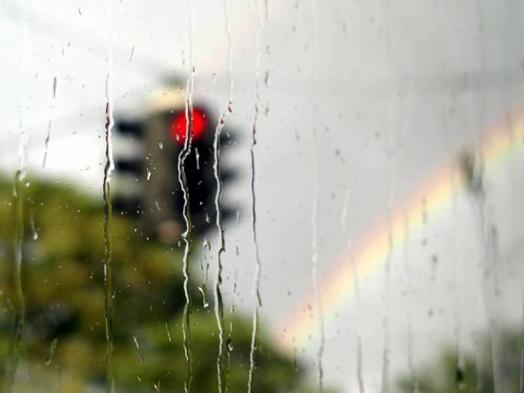 Синоптики зізналися, де в Україні не буде липневих дощів
