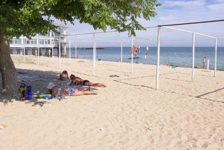 Російський турист про окупований Крим: Найвідстійніша відпустка, що у мене була