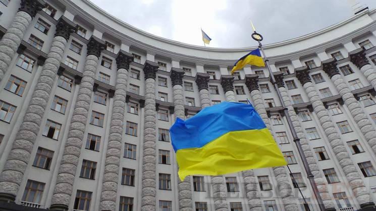 В уряді запевнили, що США не підуть на жодні референдуми на Донбасі