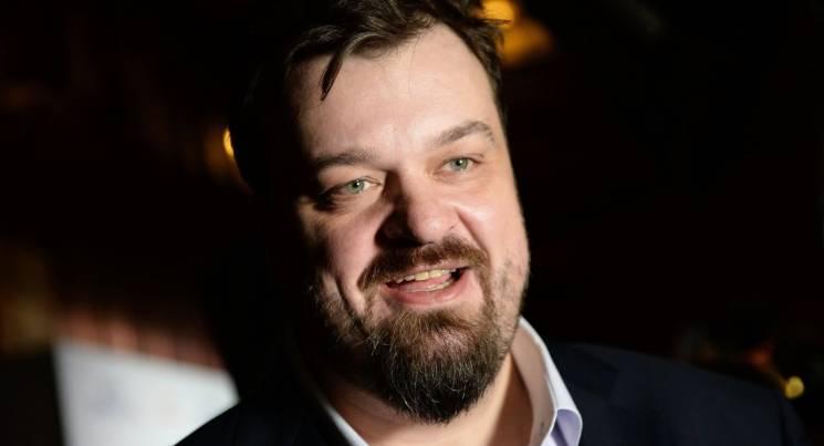 Що я дурень? Скандальний російський коментатор відмовився працювати під час ЧС-2018 в Україні