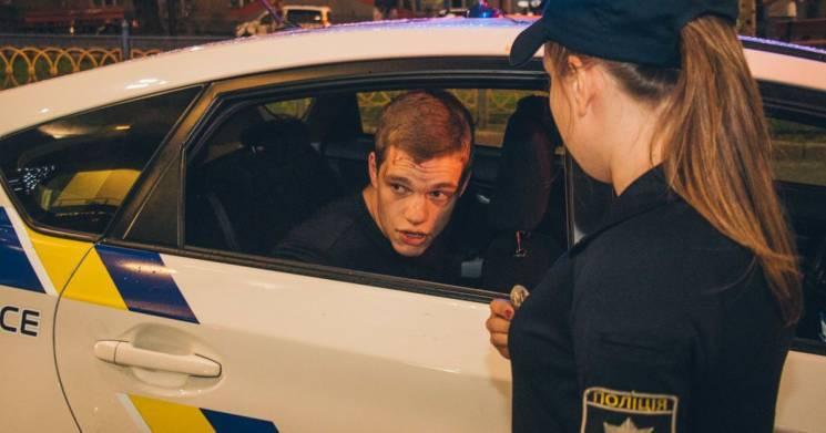 Мажор переїхав дитину в Києві: Останній шанс для влади змусити водіїв боятися