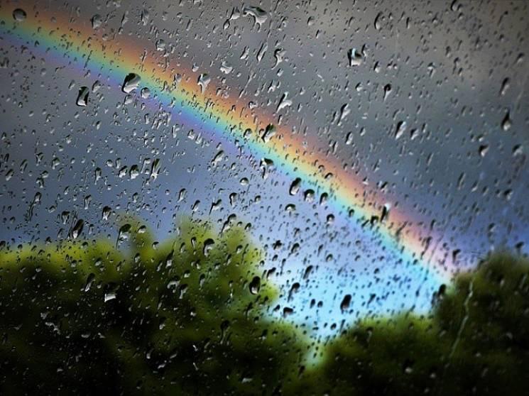 На Хмельниччині 30 липня прогнозують шкв…