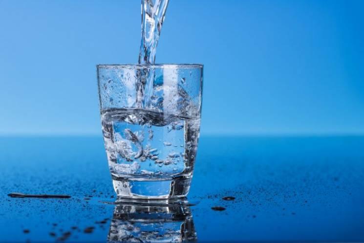 Фахівці перевірили якість води, яку п'ють харків'яни