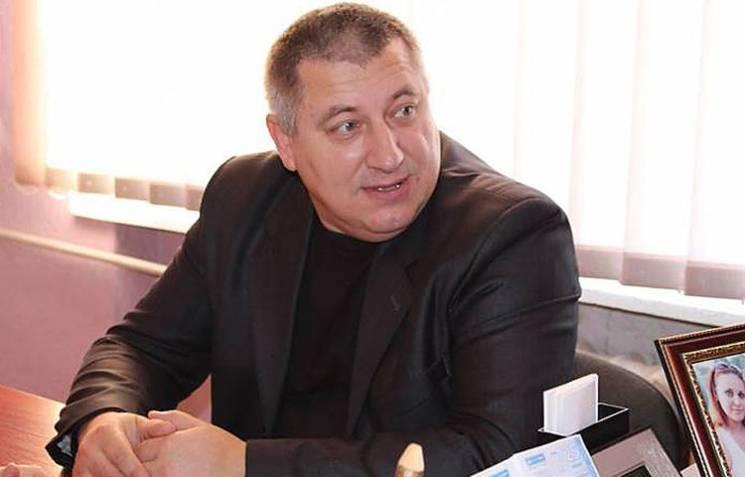 Порошенко знайшов зброю проти Тимошенко та Ляшка на Чернігівщині