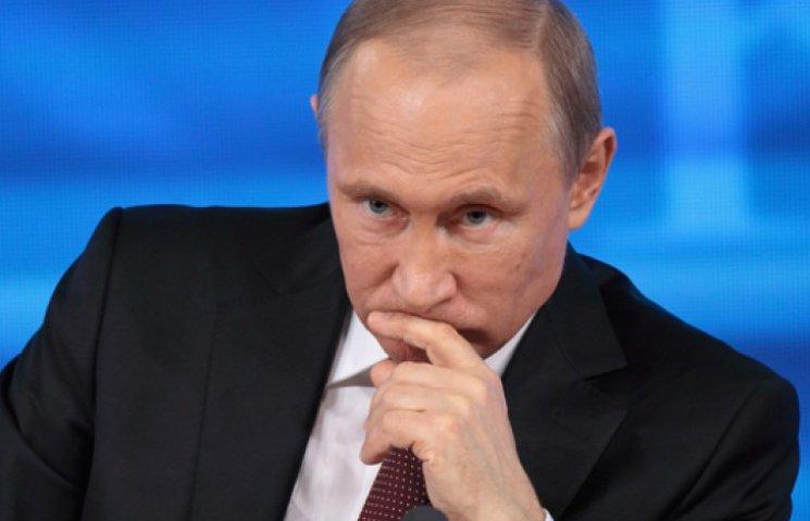 На инаугурацию к Порошенко едут 20 глав государств, Путина не пригласили