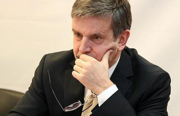 Представитель России приедет на инаугурацию Порошенко