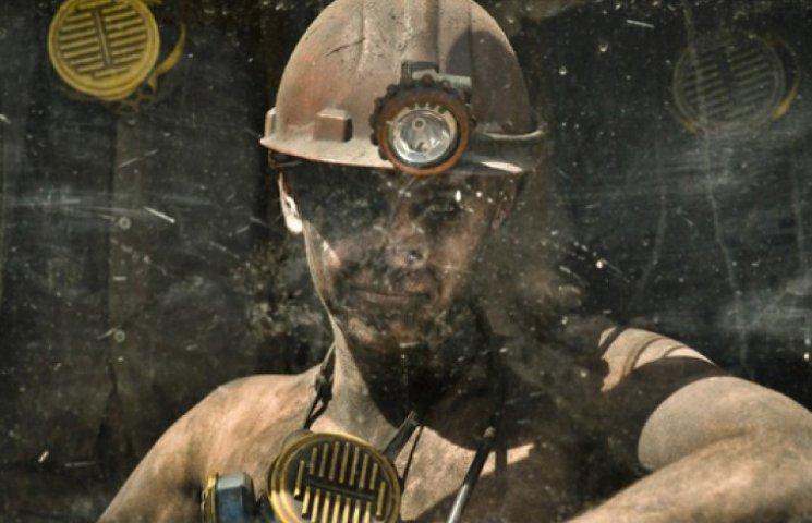 Сепаратисты спровоцируют крах промышленности Донбасса
