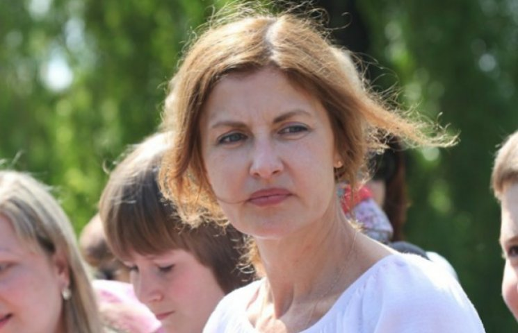 В Администрации Президента готовят кабинет для жены Порошенко