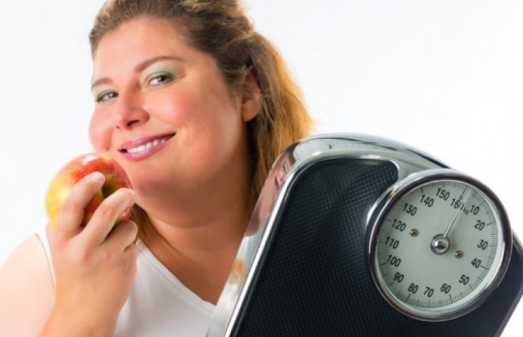Типы и степени ожирения - diet-clinicaru