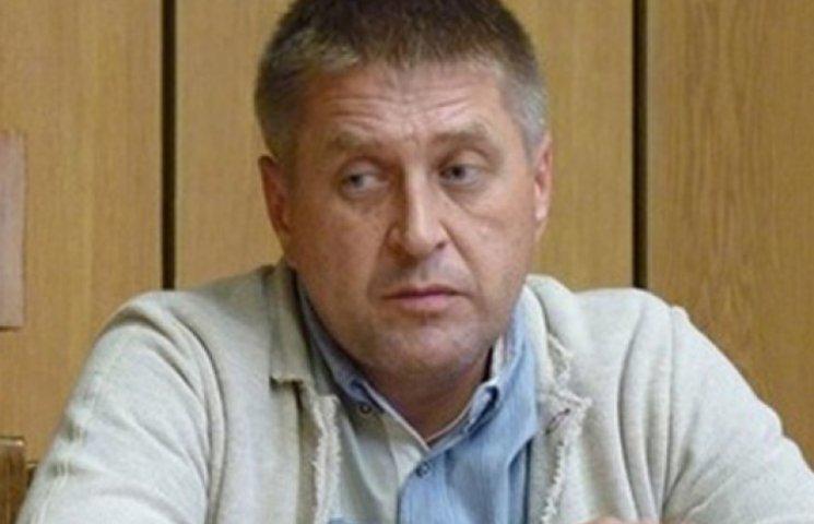 Славянск и Грозный станут городами-побратимами - Пономарев