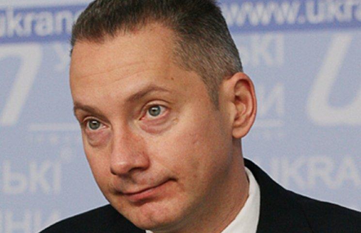 Глава АП Порошенко мечтает стать миллиардером в Киеве или Москве
