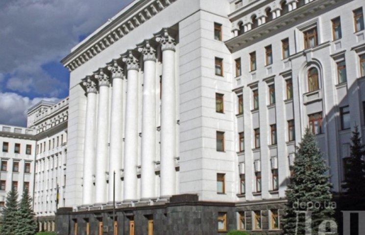 Первым помощником  Порошенко стал посол в Норвегии