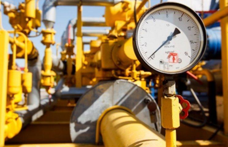 В «Газпроме» признали, что им не обойтись без украинской трубы