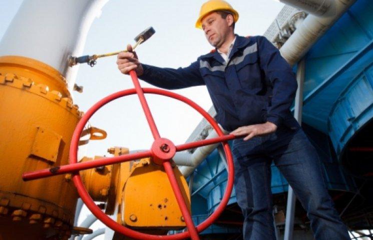 Причиной взрыва на международном газопроводе называют разгерметизацию
