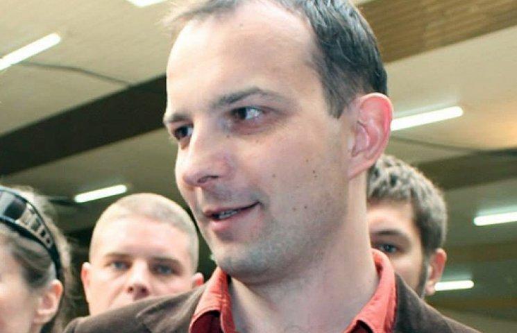 Главу Люстрационного комитета Соболева вызвали на допрос