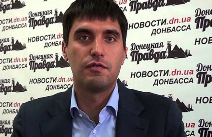 «Регионал» Левченко нехотя подарил батальону «Донбасс» $20 млн