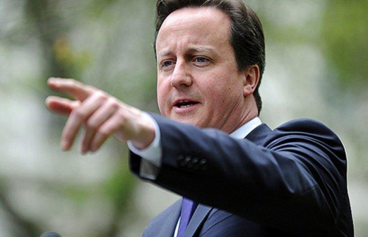 Великобритания и НАТО считают Россию агр…