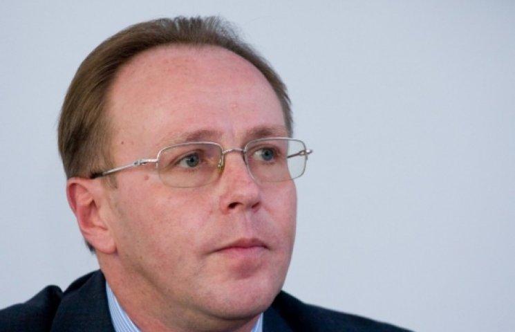 Яценюк придумал, кто присмотрит за Фондом госимущества