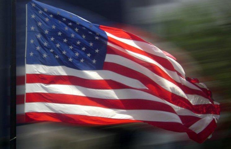 США ввели санкции против руководителей «ЛНР» и «ДНР»