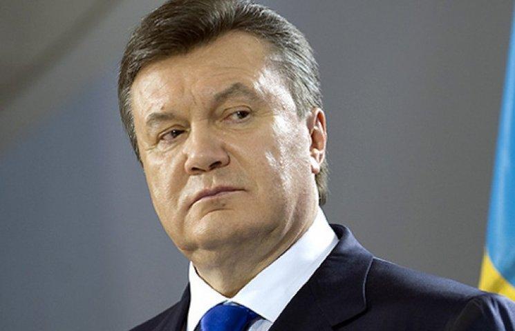 Правоохранители нашли миллиарды Януковича