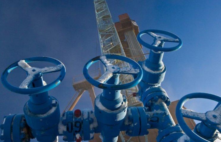 Реверс газа в Украину лишит «Газпром» $3 млрд ежегодно