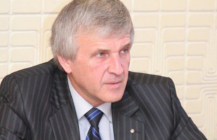 В Крыму продолжается зачистка мэров. Обезглавлена Алушта