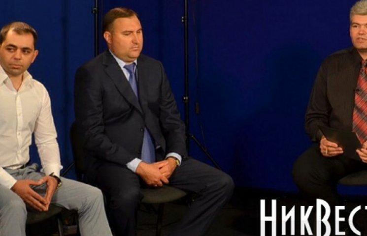 Два брата бывшего «регионала» воюют на Донбассе друг против друга
