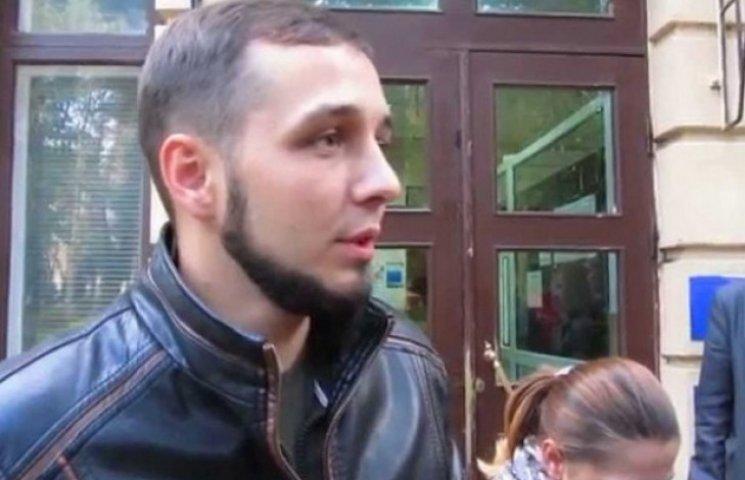 Суд продовжив арешт Юрію Хорту ще на 60 діб