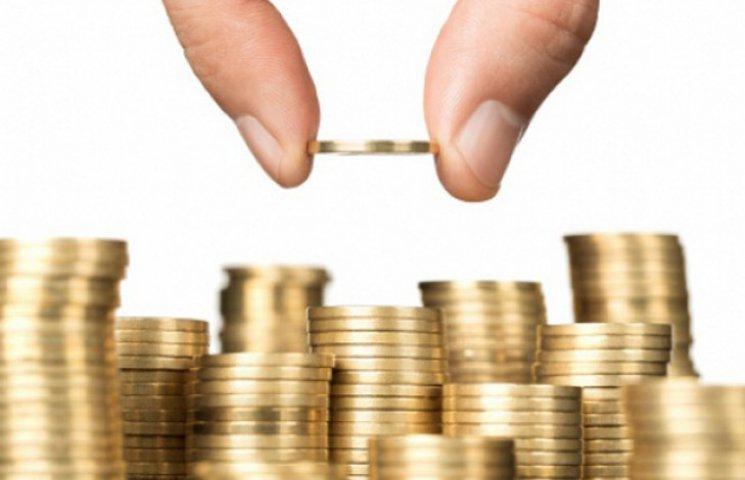 У Сумах збільшилися доходи до міського бюджету