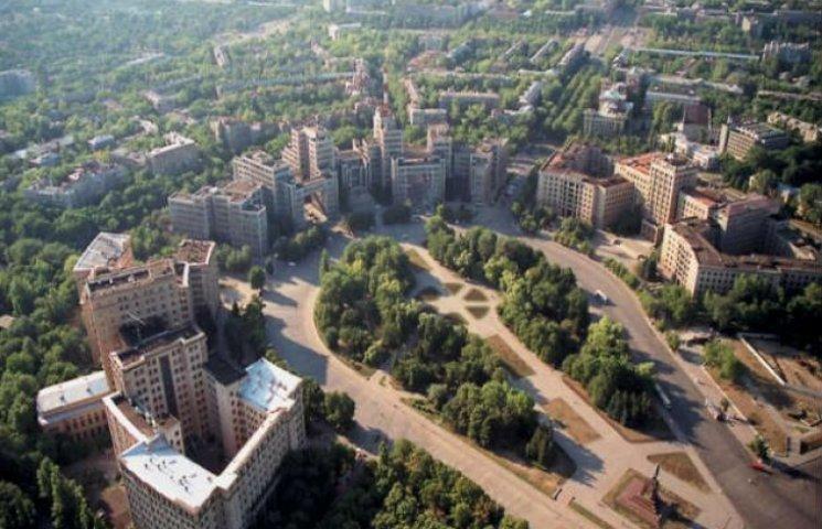 На Харківщині за мотивами легенд розроблять нові туристичні маршрути