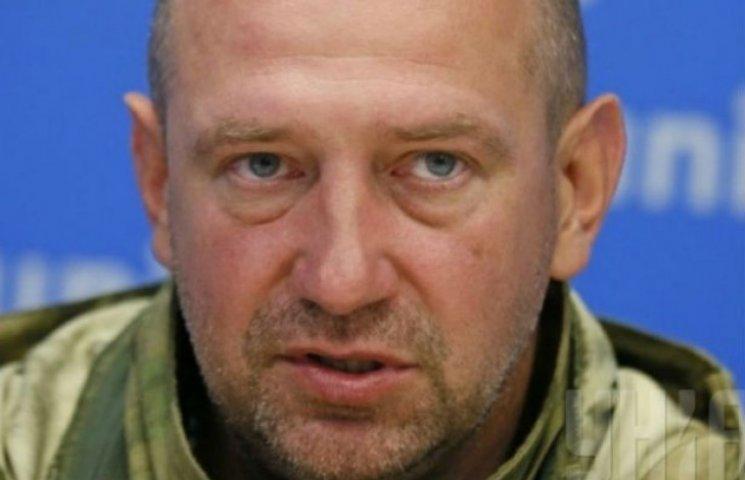 Рада позбавила недоторканості Мельничука, але відмовила в його арешті