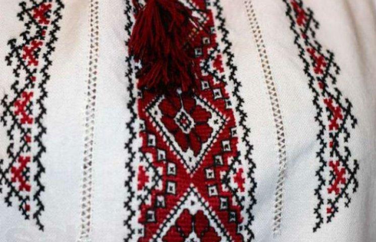 Сумчани просять Президента ввести нове свято