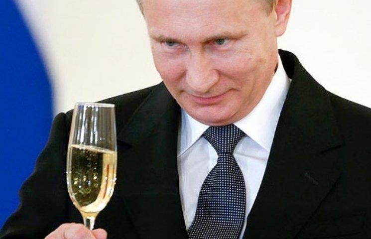 """""""Дипломатія"""" Путіна: Для чого йому новий наступ і Мінськ-0"""