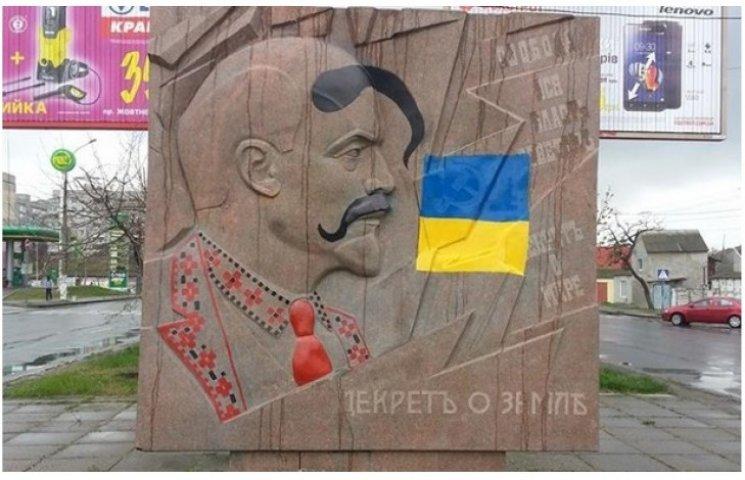 У Вінниці планують позбутись радянських  назв вулиць та провулків