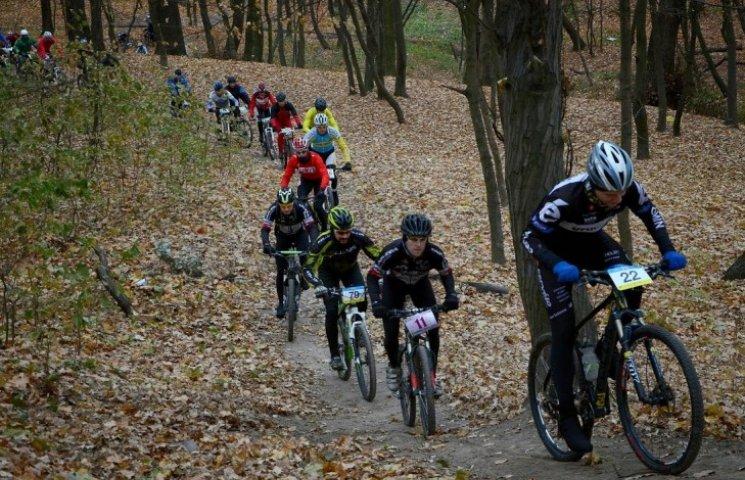 У Вінниці стартують міжнародні змагання з велоспорту