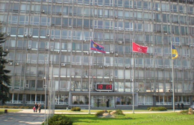 Запорізькі активісти оцінили стан справ у вотчині Порошенка і Гройсмана