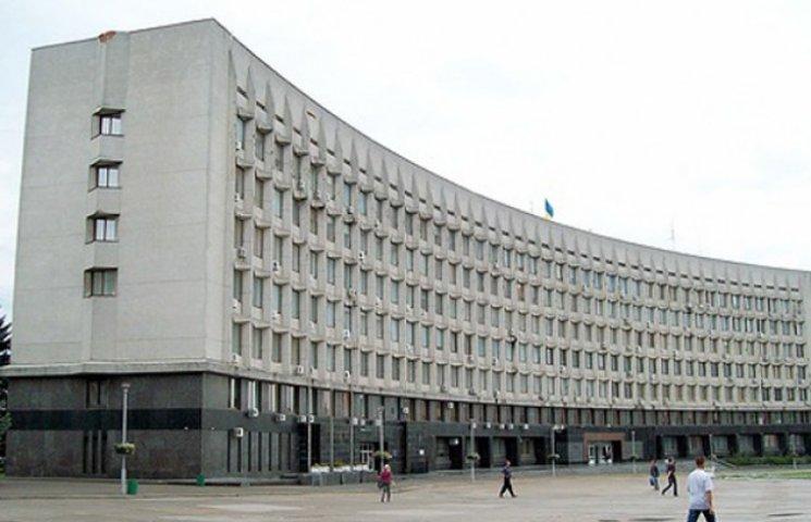 Найкращих сумських чиновників відправлять до Києва