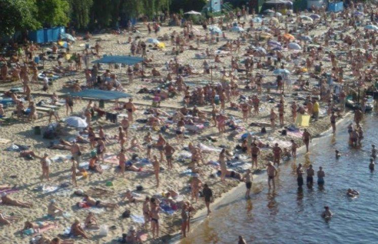 ТОП-10 прикольних місць для відпустки в Україні (ФОТО)