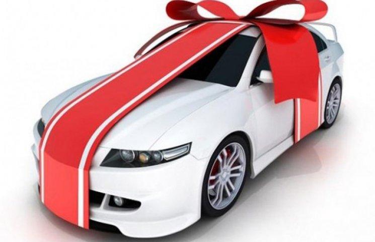 """""""Приз"""" – автомобіль! Мешканка Сумщини надіслала аферистам 2,5 тисячі гривень"""