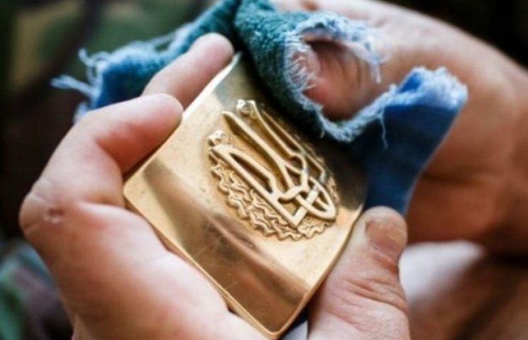 Закарпатці віддали майже 50 мільйонів на армію