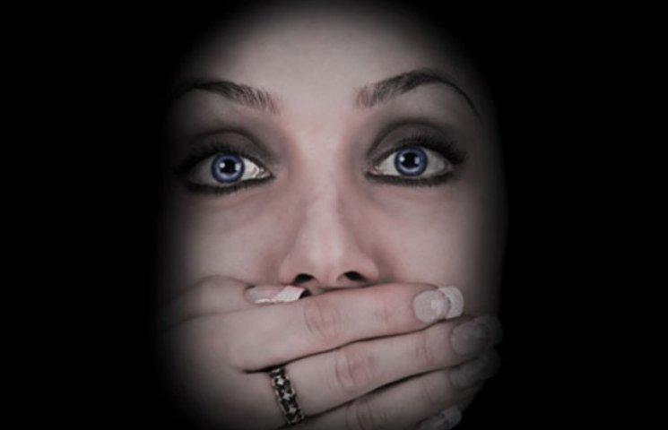 У Запорізькій області серед білого дня зґвалтували жінку