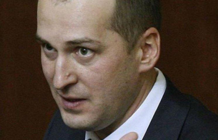 МВС викликало на допит міністра АПК у справі про вкрадені мільярди (ДОКУМЕНТ)