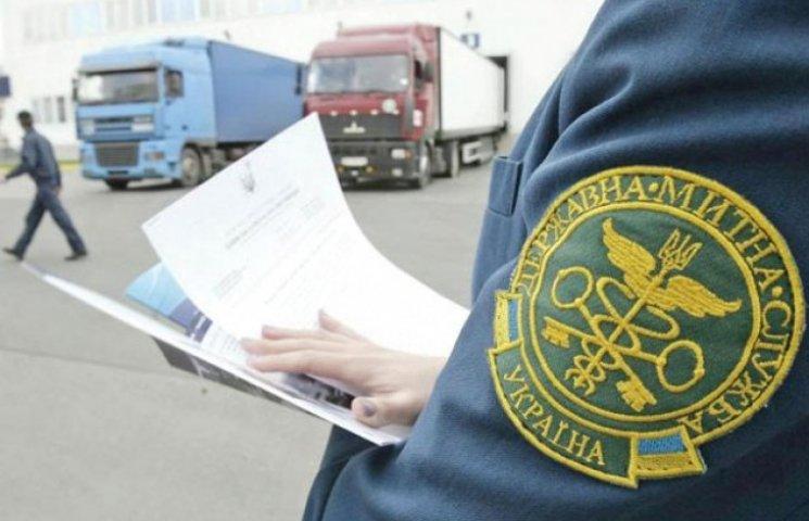 Представники місії ОБСЄ перевірили міць кордонів Вінниччини