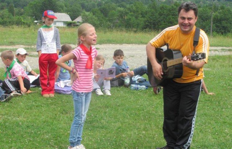 Чотири дитячих табори на Вінниччині можуть не розпочати роботу