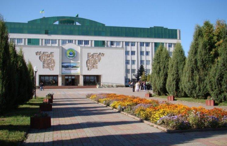 Вибори ректора Вінницького національного аграрного університету вдруге перенесли