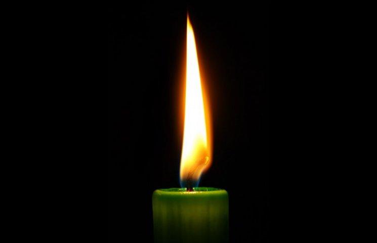 На Донбасі загинули двоє саперів з Могилів-Подільського району